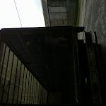 De Pinte 2012-1 - 20072012390.jpg