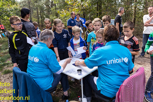 UNICEFLOOP in Overloon 28-09-2014 (49).jpg