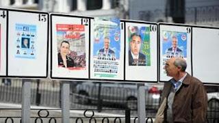 Élections législatives et locales: Les partis en précampagne