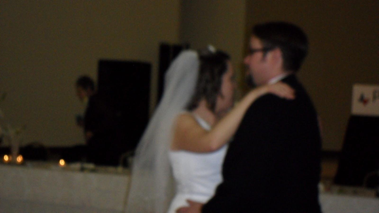 Our Wedding, photos by Rachel Perez - SAM_0189.JPG