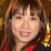 Minh Pham's profile photo
