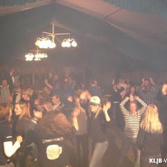 Erntedankfest 2007 - CIMG3200-kl.JPG