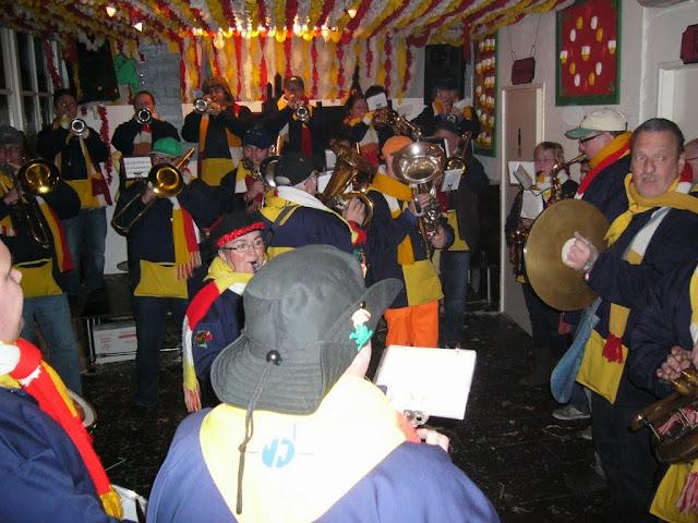 2013-02-11 Carnaval - P1020311.JPG