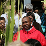 Palm Sunday - IMG_8686.JPG