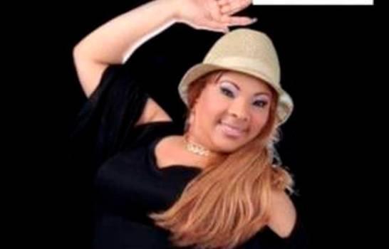 """COVID-19 """"El enemigo mortal"""", sigue cobrando vidas, Fallece la cantante dominicana Lucía Willmore"""