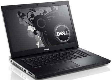 Dell Vostro 3555 Review and Specs – Dell Business Laptop Review