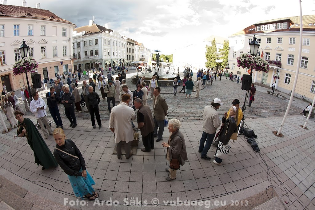 2013.07.19 Lõhnavad Tartu Hansapäevad - AS20130719THP_037S.jpg