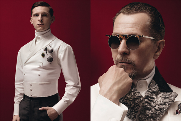 Prada_men_sunglasses_advertising_campaign
