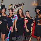 FoodFestivalRenassaince3Sept2011