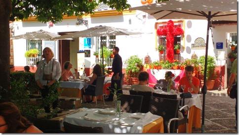 sevilha-restaurantes-de-rua