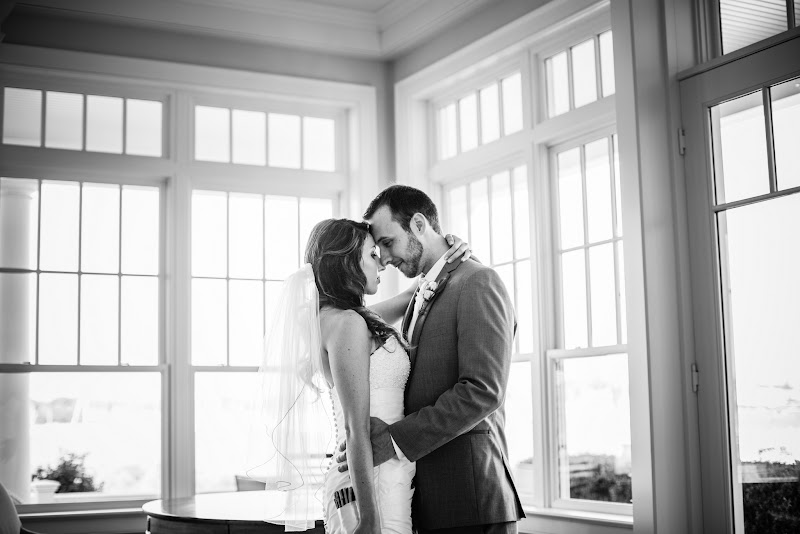 Chelsea and Dan - Blueflash Photography 282.jpg