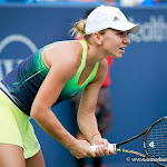 W&S Tennis 2015 Sunday-32.jpg