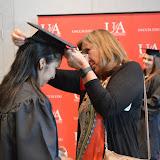 UAHT Graduation 2017 - 20170509-DSC_5109.jpg