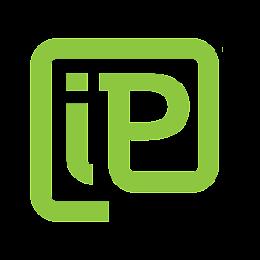 iProspect Estonia logo