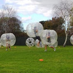 Bubble Soccer Team Challenge (1).jpg