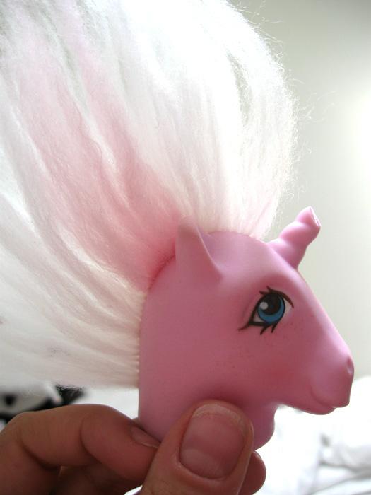 [REIMPLANTATION] Quelle nature de cheveux pour un perfume puff pony? IMG_4631