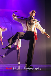 HanBalk Dance2Show 2015-6423.jpg