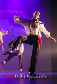HanBalk Dance2Show 2015-6423.jpg