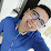 Miguel Angel Herrera Ortiz's profile photo