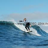 DSC_2244.thumb.jpg