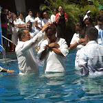 Bautismos en Agua 19-04-2014 (183).jpg