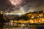 Bridge Fireworks.052