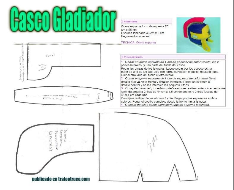 [gladiador%5B5%5D]