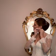 Wedding photographer JoAnne Dunn (dunn). Photo of 03.04.2015