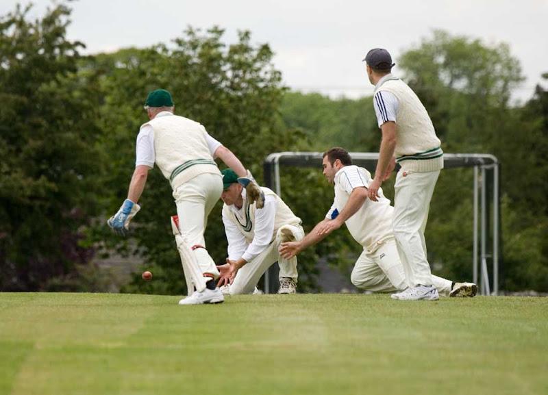 Cricket-2011-6