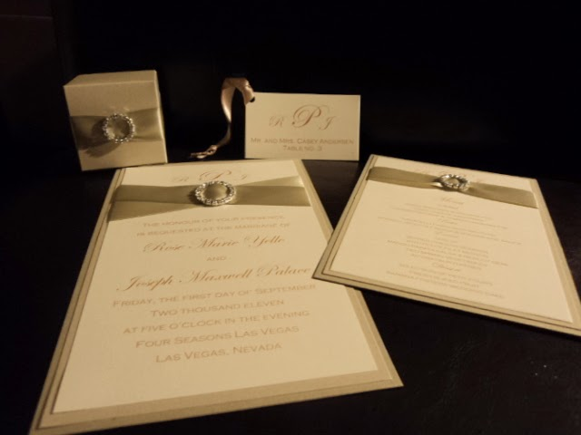 Custom Wedding Invitations - 002.JPG