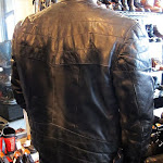 east-side-re-rides-belstaff_941-web.jpg