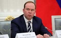 vladimir-putin-fedorov