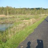 Bike Trail - DSC05904.JPG