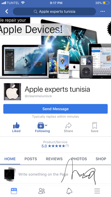 a342d97c5 Apple expert tunisia