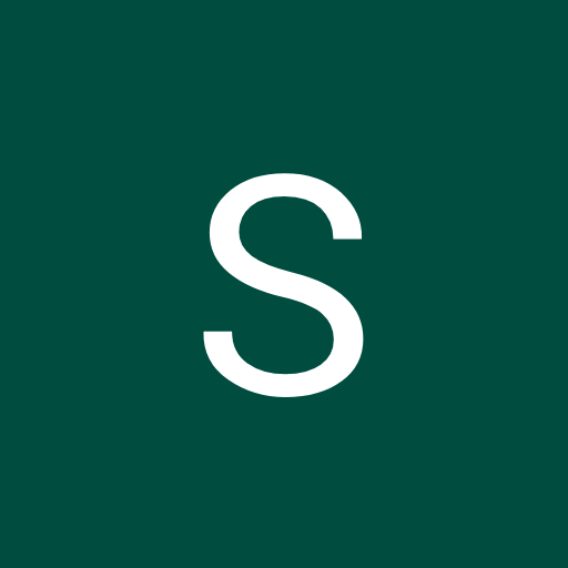 user Stephen O'Brien apkdeer profile image