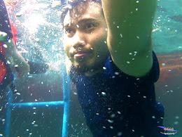 pulau pari 050516 GoPro 47
