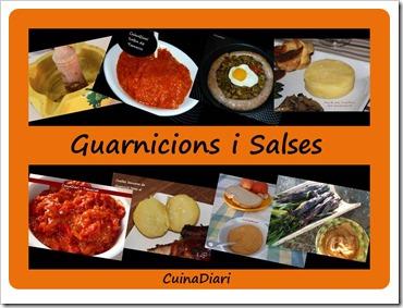3-Guarnicions i Salses-thumb