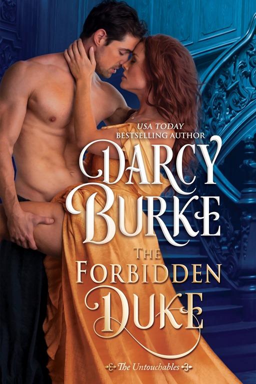 [The+Forbidden+Duke+-+BK+1%5B3%5D]