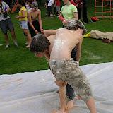 Campaments Generals 2006 - PICT00012%2B%252848%2529.JPG