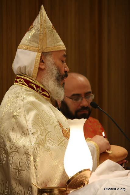 Feast of the Resurrection 2010 - IMG_1226.JPG