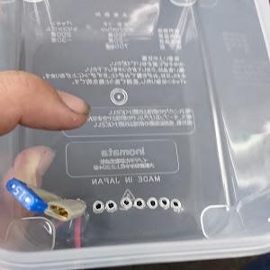 アルトバン  HA23V チビック仕様のカスタム事例画像 みっちゃん さんの2018年12月11日20:37の投稿