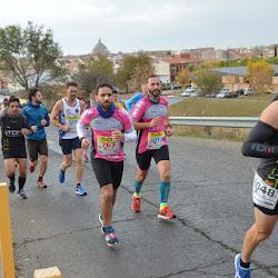 Media Maratón de Miguelturra 2018 (104)