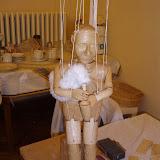 18.12.2010 - Výstava betlémů - vánoční dílny - PC180594.JPG