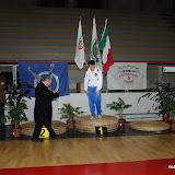 Campionato regionale Indoor Marche - Premiazioni - DSC_3922.JPG