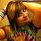 cassie ricardi's profile photo