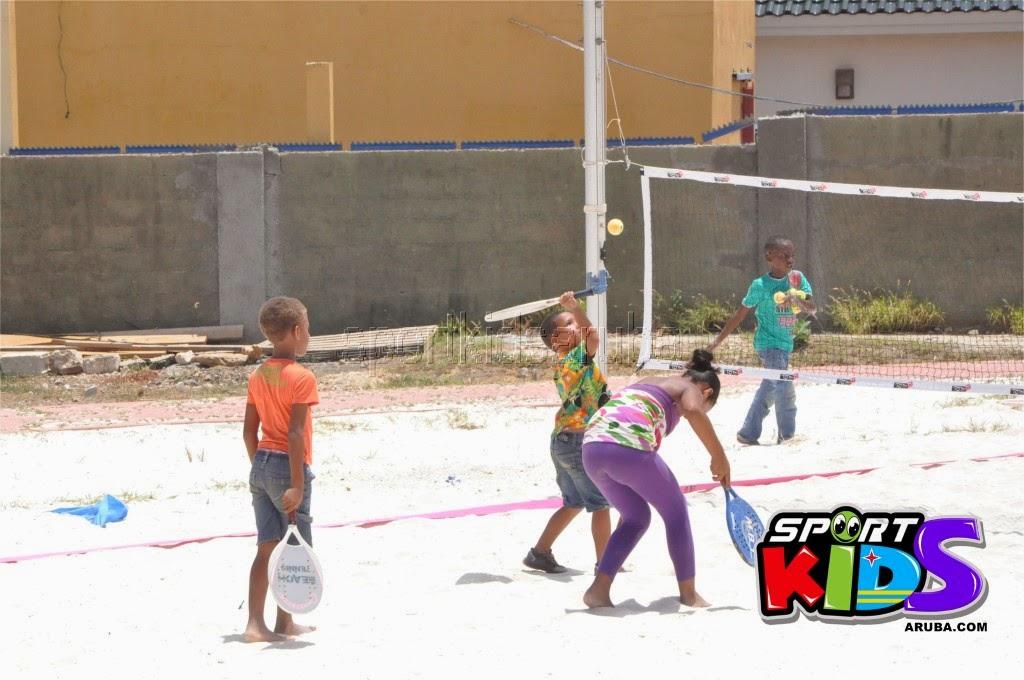 Reach Out To Our Kids Beach Tennis 26 july 2014 - DSC_3184.JPG