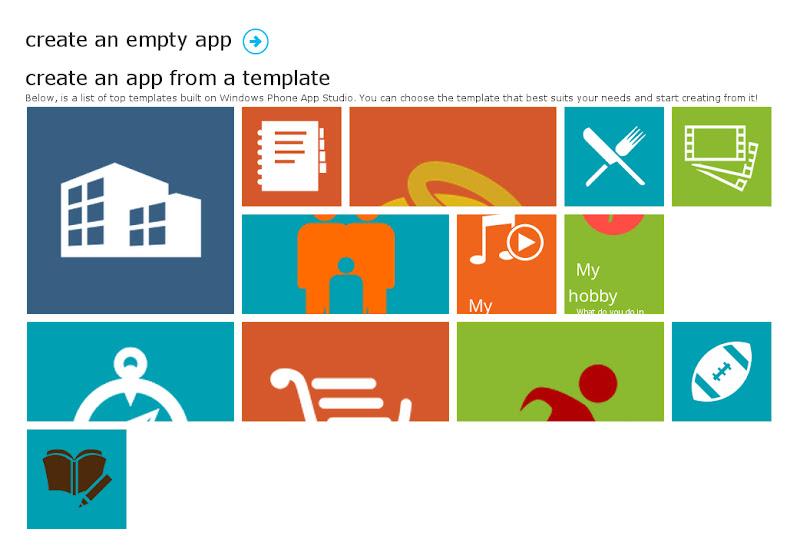 https://lh3.googleusercontent.com/-aAL7MJiC84c/UgIGOxnksOI/AAAAAAAAJ9o/BR-GYcTiPTo/s800/Windows_Phone_App_Studio.jpg