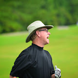 OLGC Golf Tournament 2013 - GCM_0451.JPG