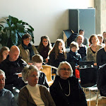 SPIL FOR LIVET Nordjylland 2013 - IMG_5089.JPG