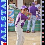 baseball cards - IMG_1453.JPG